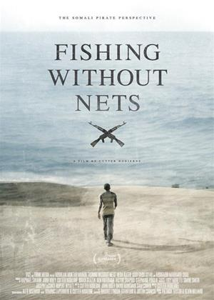 Fishing Without Nets Online DVD Rental