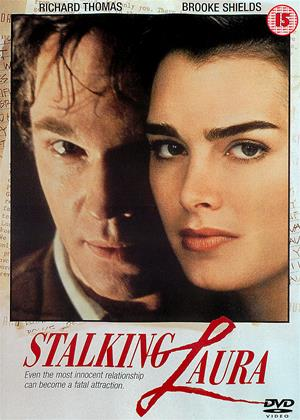 Stalking Laura Online DVD Rental