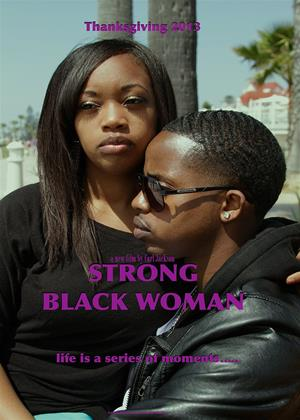 Rent Strong Black Woman Online DVD Rental