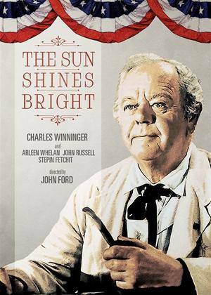 Rent The Sun Shines Bright Online DVD Rental