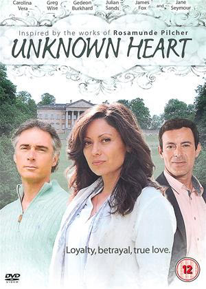 Rent Unknown Heart Online DVD Rental