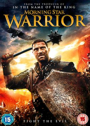 Morning Star Warrior Online DVD Rental