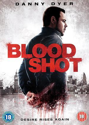 Rent Bloodshot Online DVD Rental