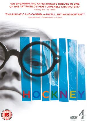 Hockney Online DVD Rental