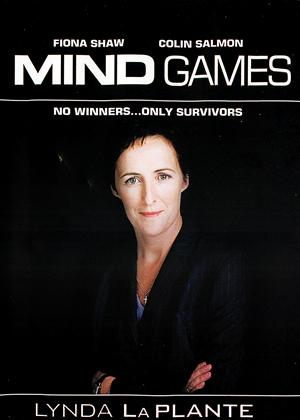 Mind Games Online DVD Rental
