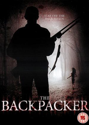 Rent The Backpacker Online DVD Rental