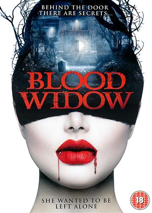 Rent Blood Widow Online DVD Rental