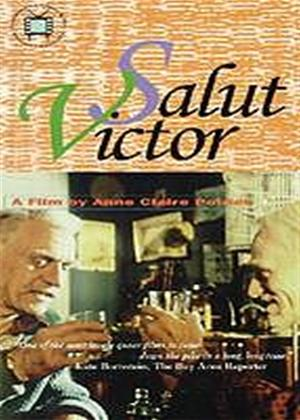 Rent Salut Victor Online DVD Rental