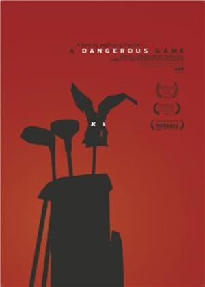 A Dangerous Game Online DVD Rental