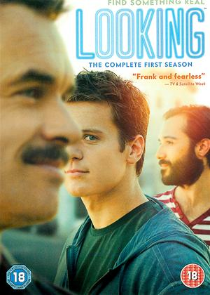 Looking: Series 1 Online DVD Rental