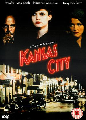 Kansas City Online DVD Rental