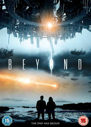 Beyond Online DVD Rental