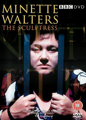 The Sculptress Online DVD Rental