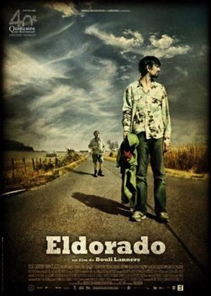 Rent Eldorado (aka California Wash) Online DVD Rental