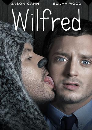 Wilfred Online DVD Rental