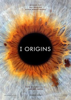 Rent I Origins Online DVD Rental