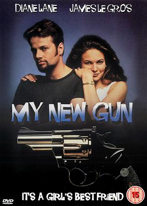 Rent My New Gun Online DVD Rental