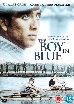 The Boy in Blue Online DVD Rental