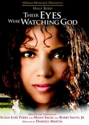 Their Eyes Were Watching God Online DVD Rental