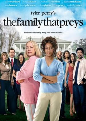 Rent The Family That Preys Online DVD Rental