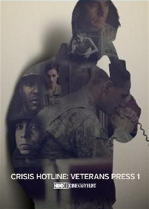 Rent Crisis Hotline: Veterans Press 1 Online DVD Rental