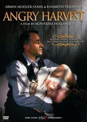 Rent Angry Harvest (aka Bittere Ernte) Online DVD Rental