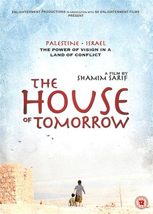 Rent The House of Tomorrow Online DVD Rental