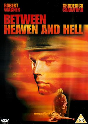 Between Heaven and Hell Online DVD Rental