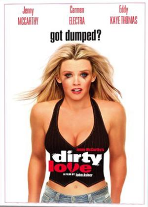 Dirty Love Online DVD Rental