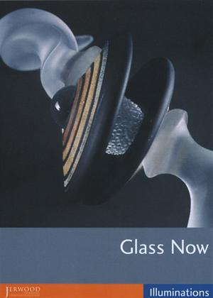 Rent Glass Now Online DVD Rental