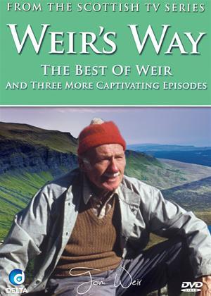 Weir's Way: The Best of Weir Online DVD Rental