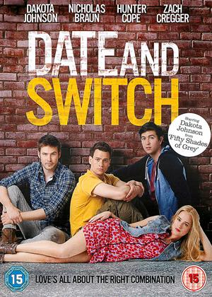 Date and Switch Online DVD Rental