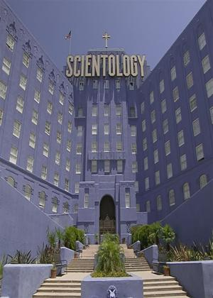 Going Clear: Scientology and the Prison of Belief Online DVD Rental