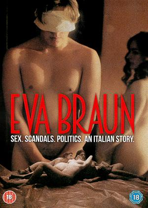 Eva Braun Online DVD Rental