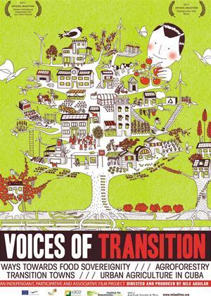 Rent Voices of Transition (aka Cultures en transition) Online DVD Rental