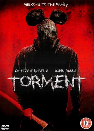 Torment Online DVD Rental