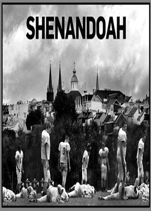Rent Shenandoah Online DVD Rental