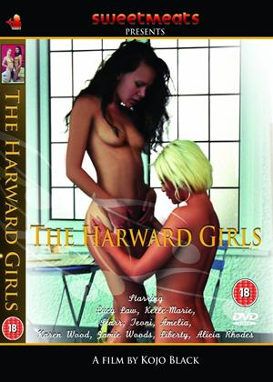 Rent Harwood Girls Online DVD Rental