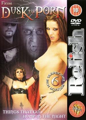 Rent From Dusk Till Porn Online DVD Rental
