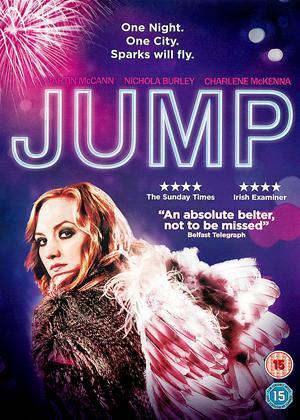 Jump Online DVD Rental