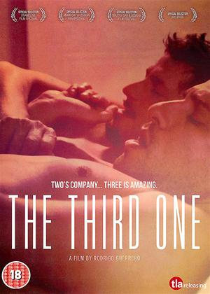 Rent The Third One (aka El Tercero) Online DVD Rental