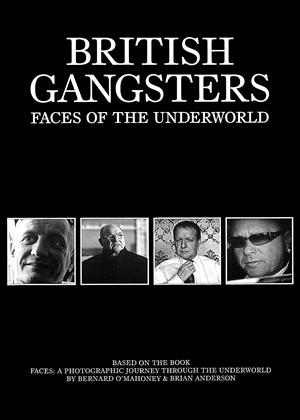 British Gangsters Online DVD Rental