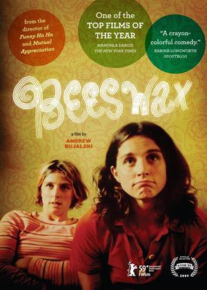 Rent Beeswax Online DVD Rental
