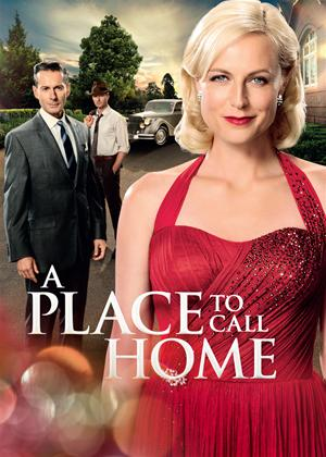 A Place to Call Home Online DVD Rental