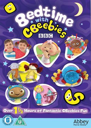 The CBeebies Collection: Vol.2 Online DVD Rental