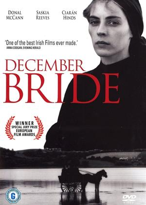Rent December Bride Online DVD Rental