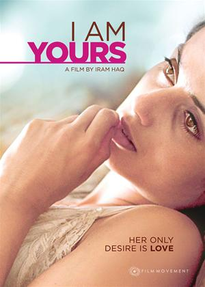 I Am Yours Online DVD Rental