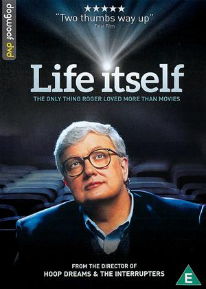 Life Itself Online DVD Rental