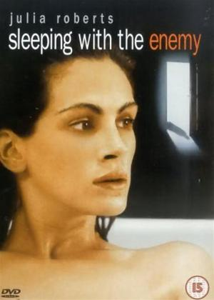 Sleeping with the Enemy Online DVD Rental
