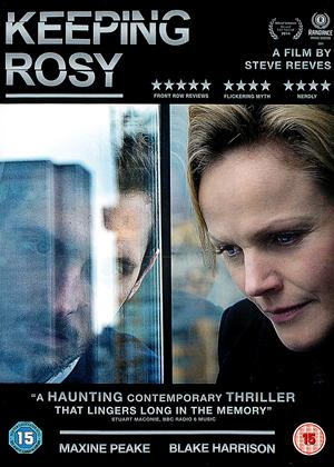 Keeping Rosy Online DVD Rental